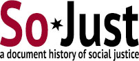 SoJust.net Document History of Social Justice and Civil Rights
